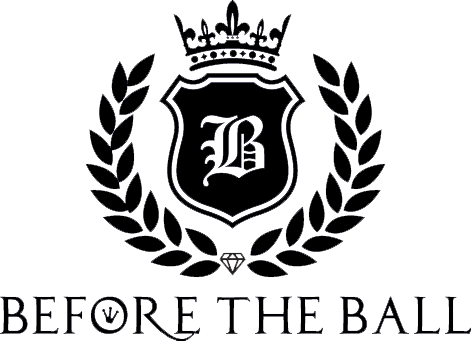 17-1031 Before The Ball Logo Final 2017